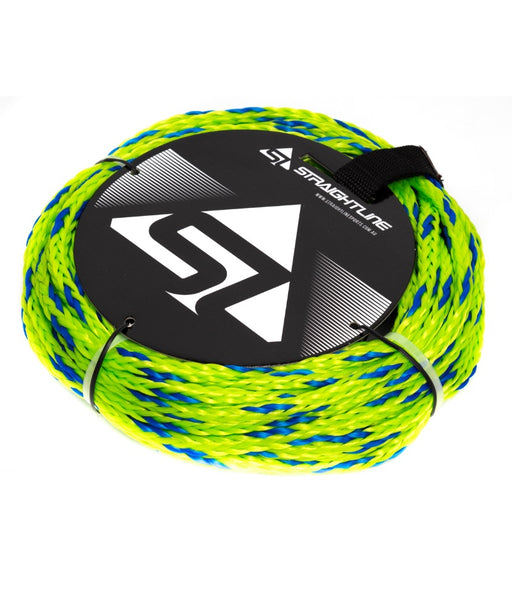 2020 Straightline Tube Rope 4P
