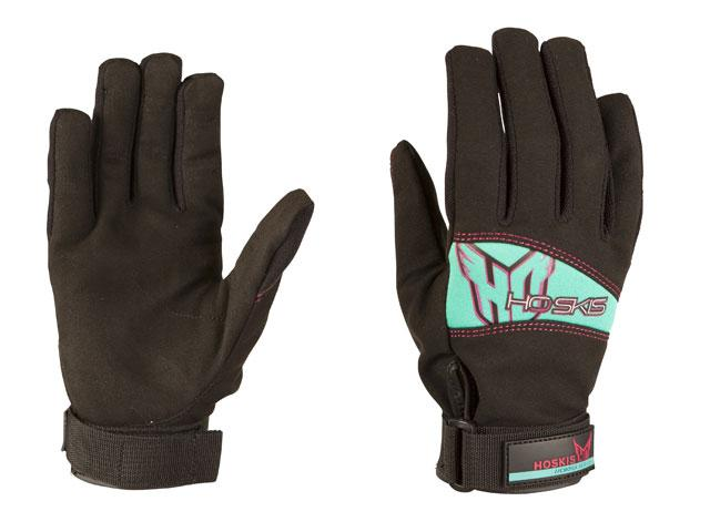 17 HO Pro Grip Womens Waterski Gloves