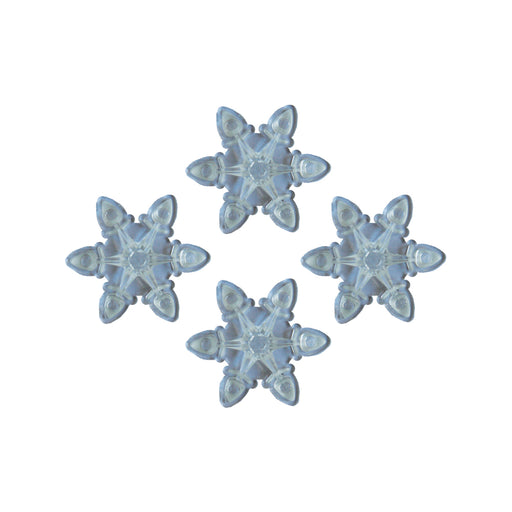ANTICORP SNOW FLAKE GRIP