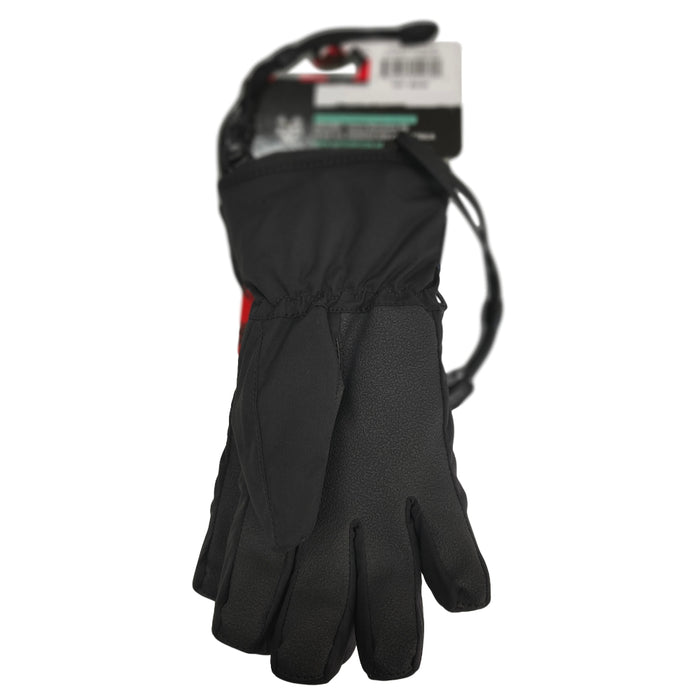 Anticorp Ladies Base Glove
