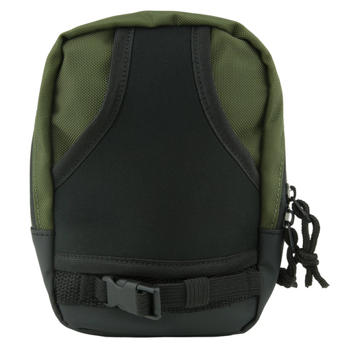 Crab Grab The Binding Bag - Army Green