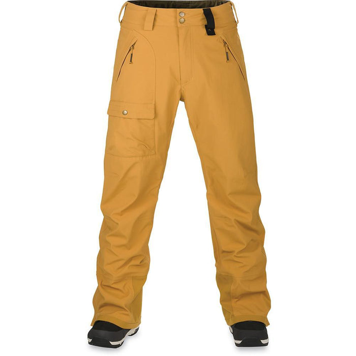 2017 Dakine Dillion Snow Pants Mens