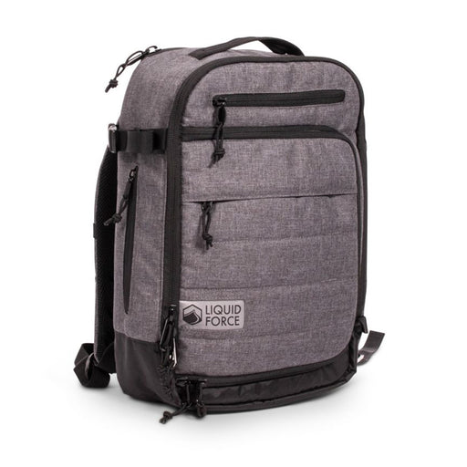 2021 Liquid Force Contract Backpack Campus/Offic