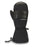 Dakine Excursion Mitt - Welcome Wake & Snow