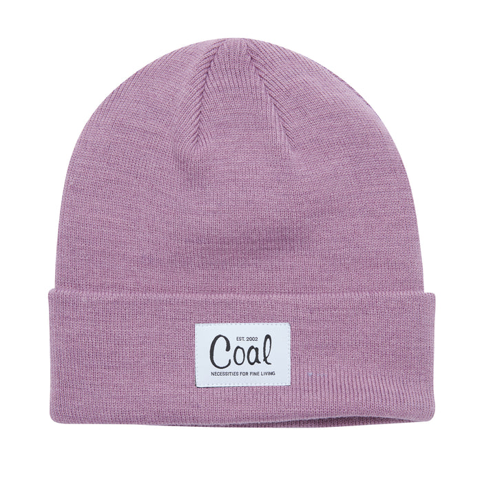 Coal The Mel Ladies Beanie