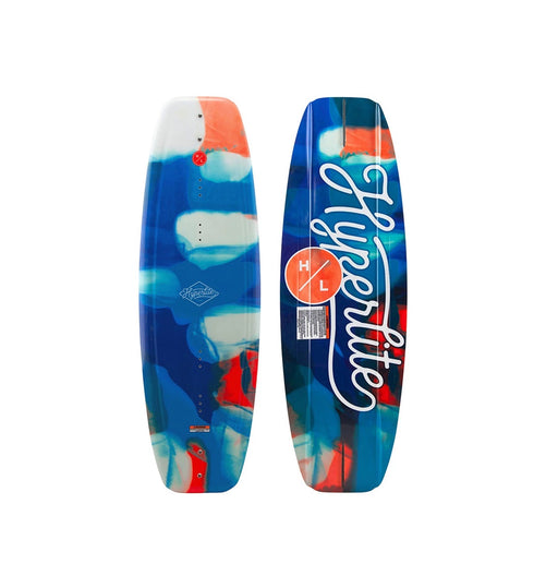 2020 Hyperlite Divine Womens Wakeboard