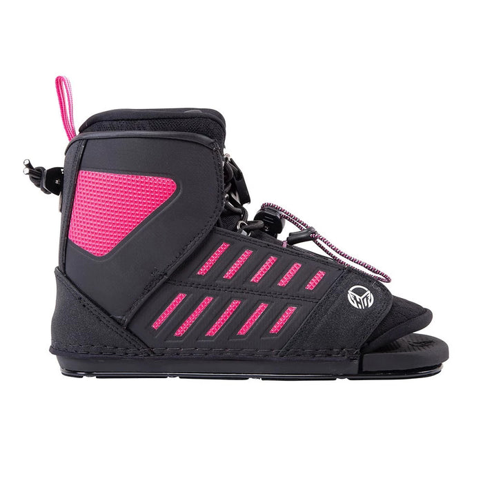 2020 HO FreeMax Womens Water Ski Boots
