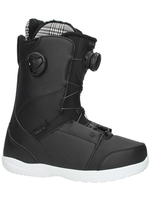 2020 Ride Hera Snowboard Boots