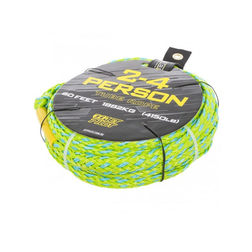 2020 Jetpilot 2-4 Person Tube Rope