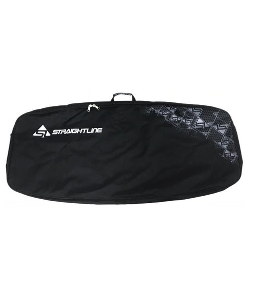 2020 Straightline Kneeboard Bag