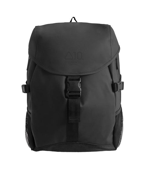 2021 Follow LTD Storm Backpack