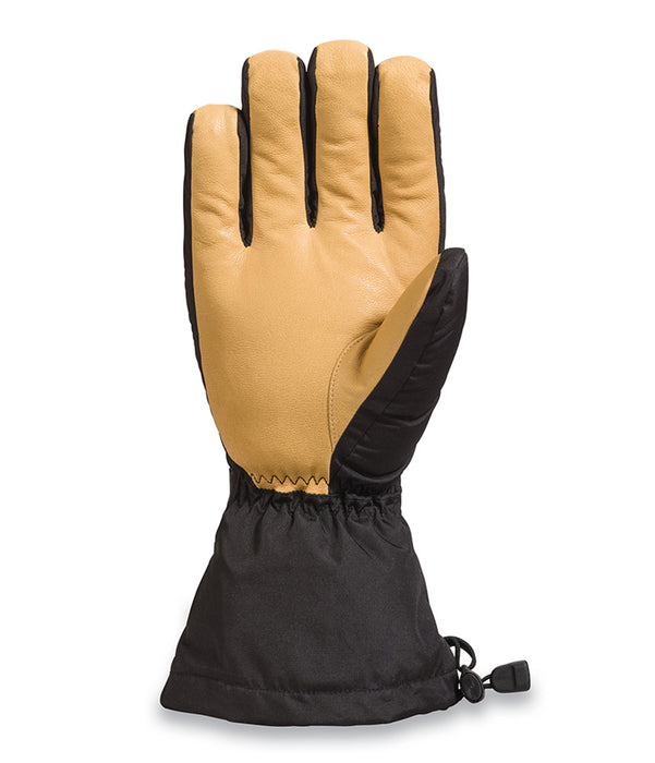 DAKINE NOVA GLOVE - Welcome Wake & Snow