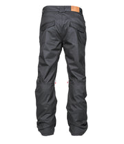 NITRO MENS INVERT PANTS