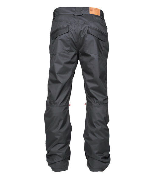 Nitro Invert Snow Pants Mens