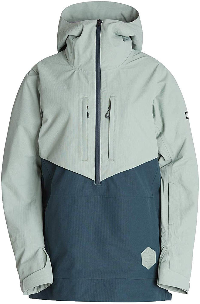 Billabong Noon Peak Womens Jacket