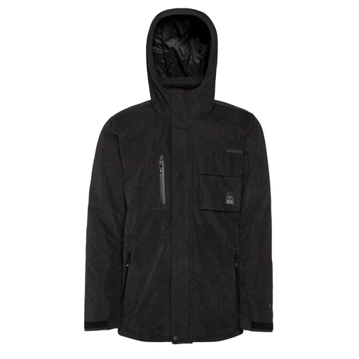 2020 Protest Mens Vital Jacket