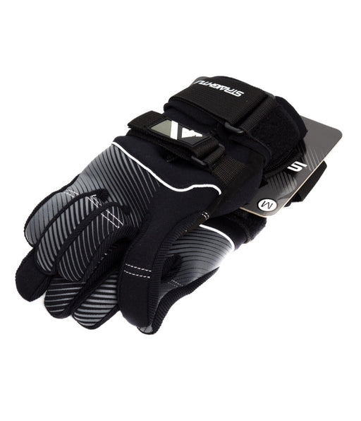 2020 Straightline Reign Mens Gloves