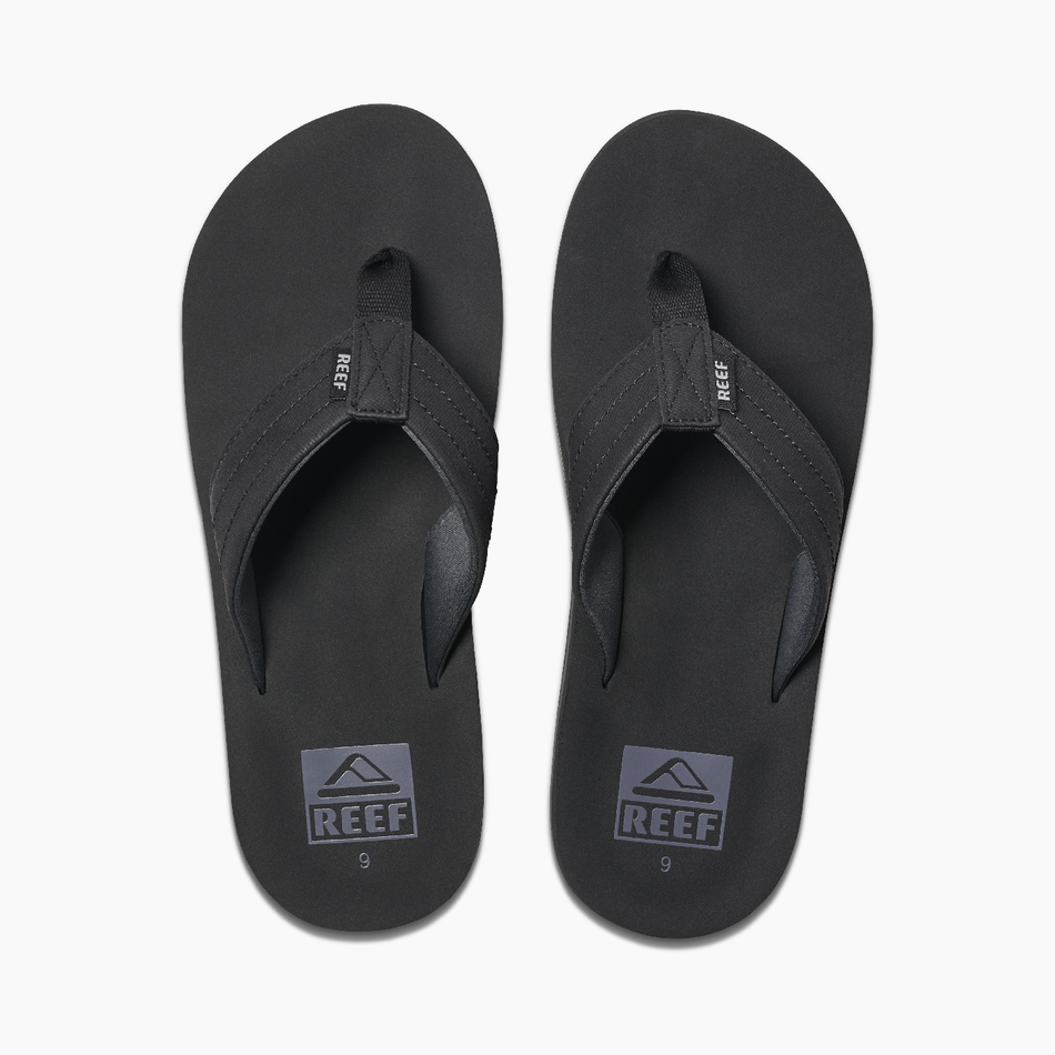 Reef Twinpin Lux Thongs