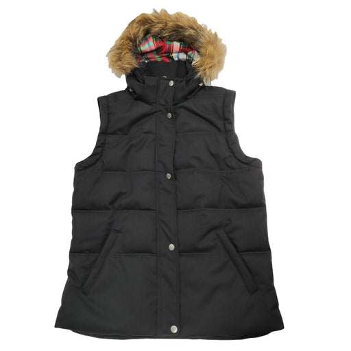 Rojo Chalet Ladies Vest