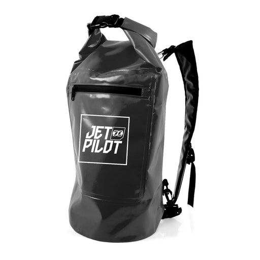 Jetpilot Rolltop Waterproof Bag