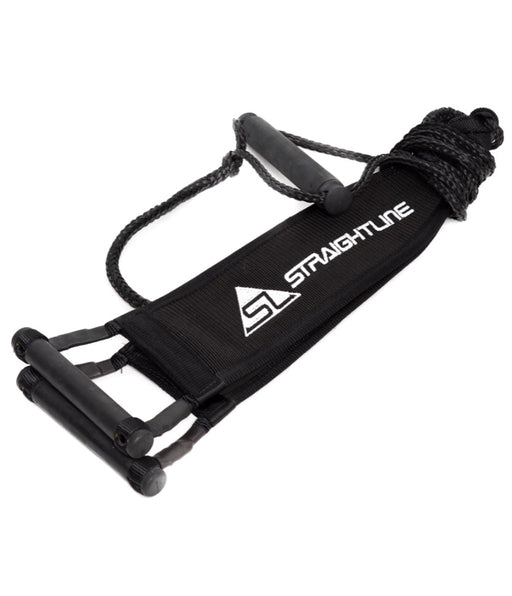 2020 Straightline Ski Race Handle Pro