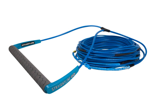 2021 Straightline Stab Rope Package