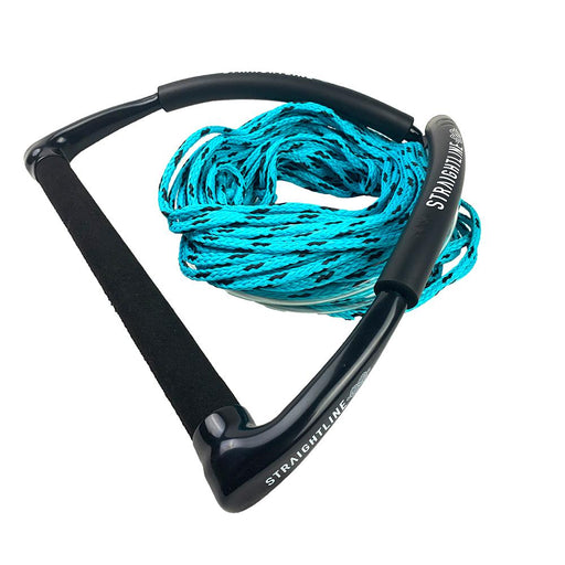 2021 Straightline Static Rope Package