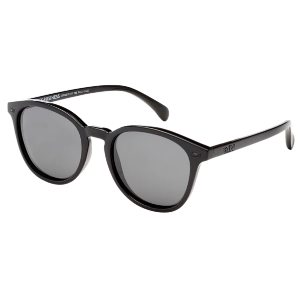 Sin Risky Business Sunglasses