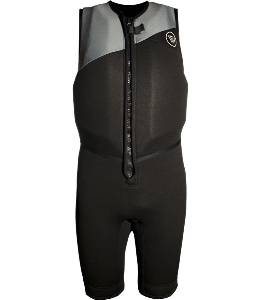 2020 Wavelength Mens Buoyancy Suit