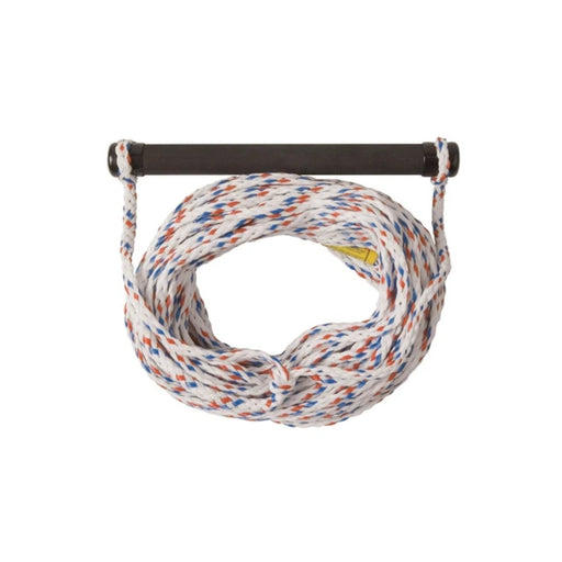 2021 HO 75Ft 12 Universal WS Rope Package