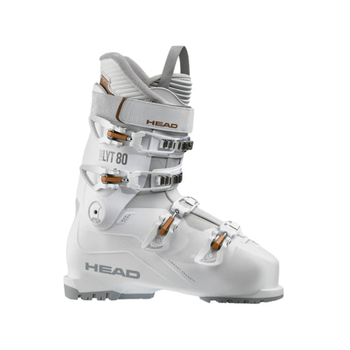 Head Edge LYT 80 W Ski Boots