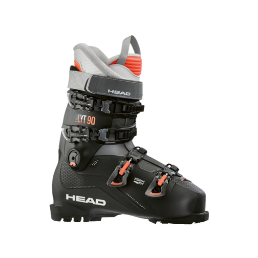 Head Edge LYT 90 W Ski Boots