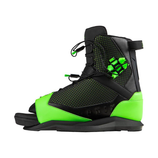 2021 Ronix District Mens Wakeboard Boots