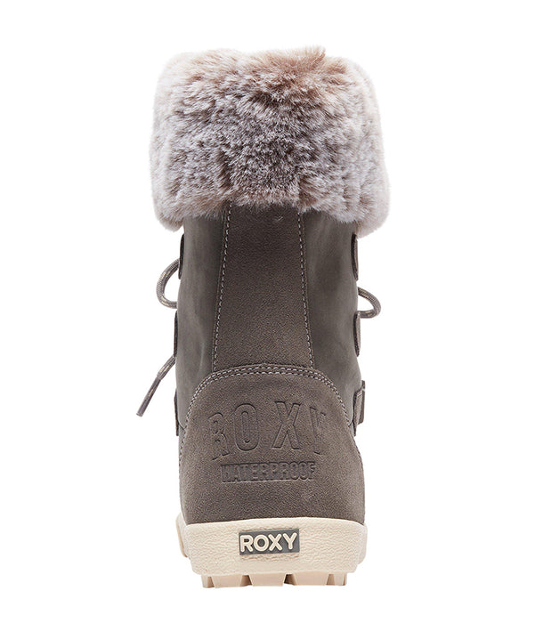 ROXY RAINIER II BOOT