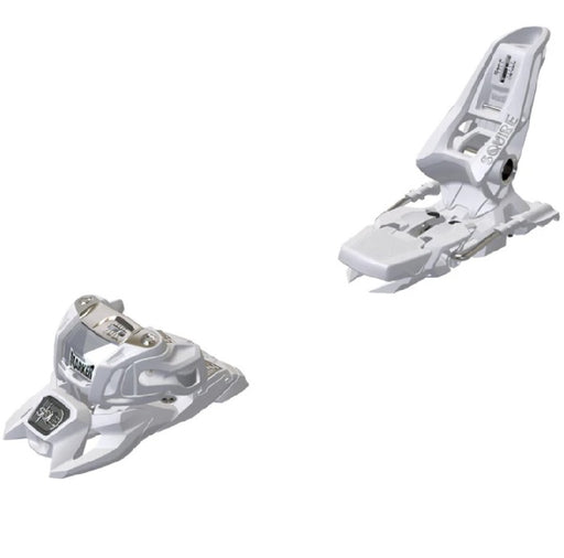 Marker Squire 11 Snow Ski  Bindings - 90mm