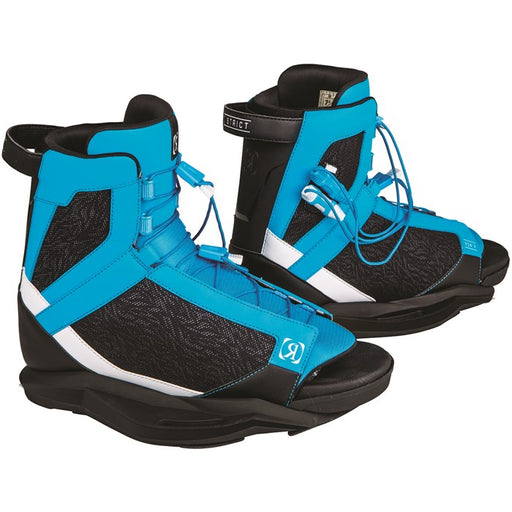 2019 Ronix District Wakeboard Boot