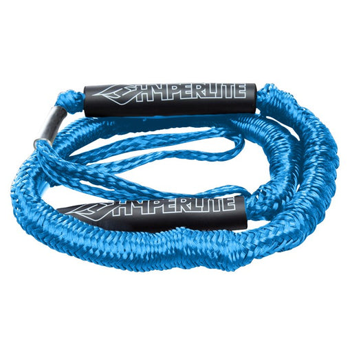2020 Hyperlite 4 Ft Rope Bungee Dock Tie