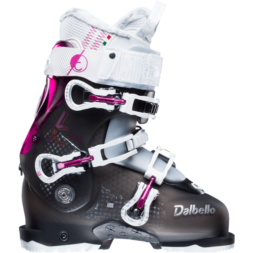 2015 Dalbello Kyra 95 Ski Boot - Womens