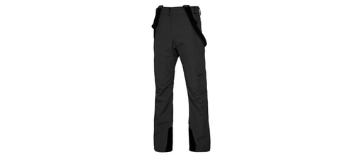 Protest Oweny Snow Pants Mens