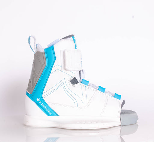 2021 Liquid Force Dream Wakeboard Boots
