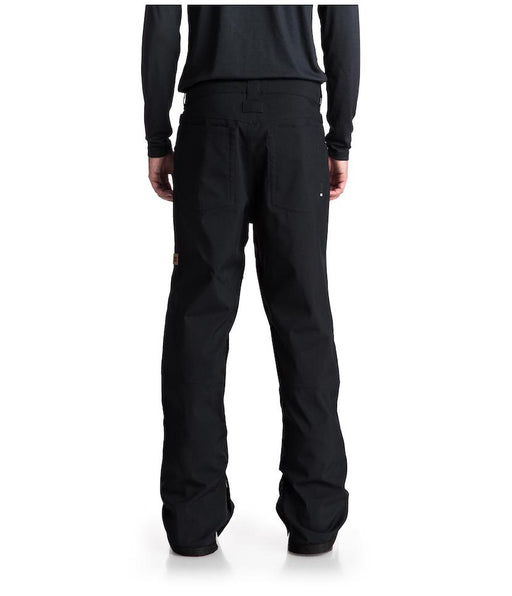 DC Relay Snow Pants Mens - Welcome Wake & Snow
