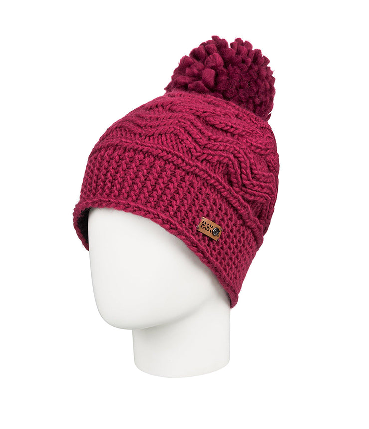 ROXY WINTER BEANIE