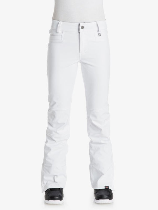 Roxy Creek Ladies Snow Pants
