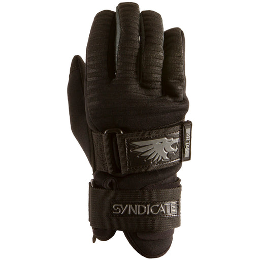 17 HO 41 TAIL GLOVE L