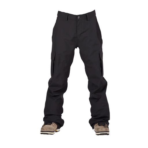 2020 Bonfire Tactical Mens Pant