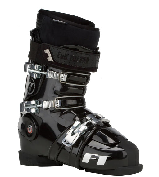 Full Tilt High Five Snow Ski Bindings