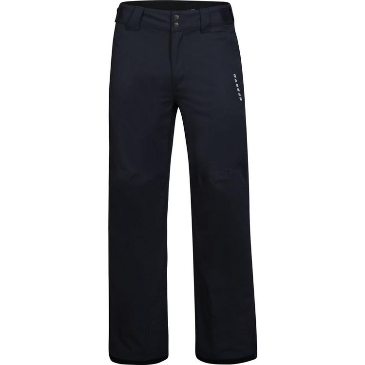 DARE2B Certify II Snow Pant Mens