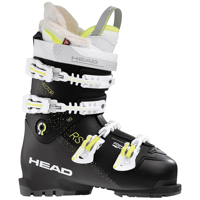 Head Vector RS 110s Snow Ski Boots