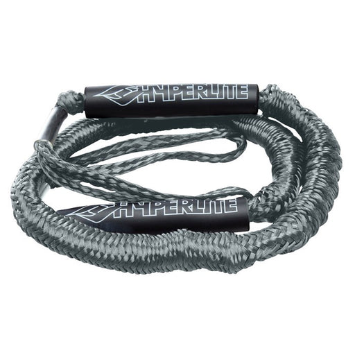 2020 Hyperlite 6 Ft Rope Bungee Dock Tie