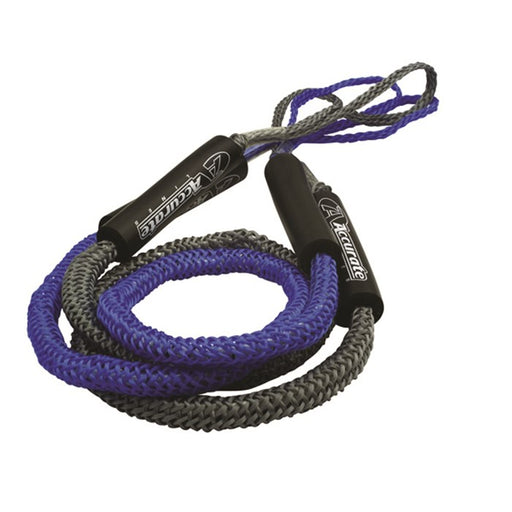 2020 Hyperlite 5 Ft Webbing Bungee Dock Tie